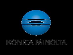 konica-minolta-logo-and-wordmark
