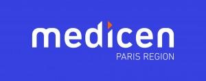 logo_medicen