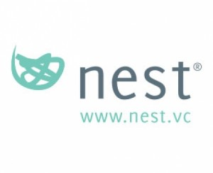 nest_logo_square